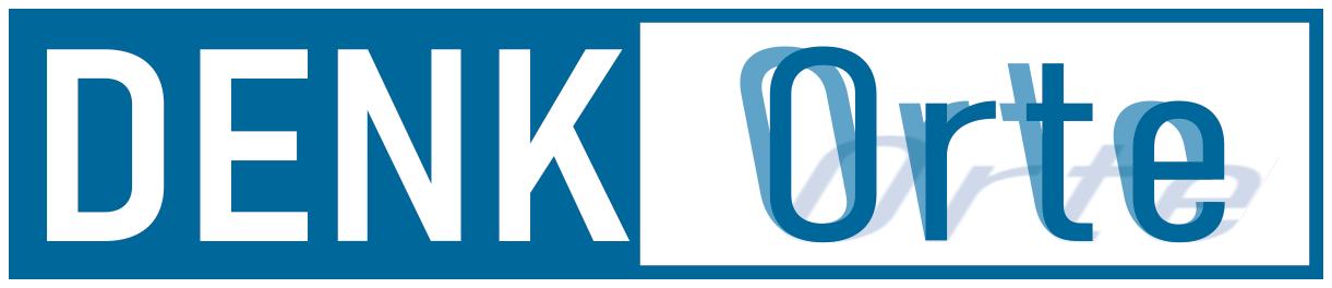 Logo DENKOrte